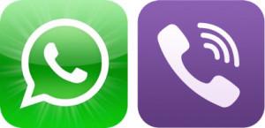 viver-whatsapp